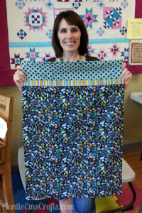 Chemo Quilts and Other Gifts for Cancer Patients